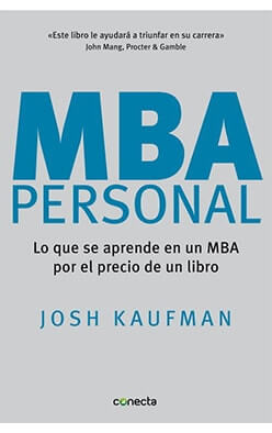 mba-personal